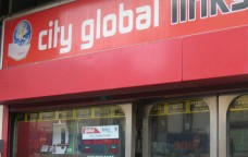 City Global Links