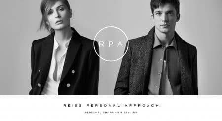 reiss_aw16_pa_appointment_cards_180x100_front