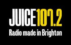 Exclusive Juice 107.2 Promotion Offer