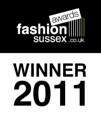 Fashion Award Winner 2011