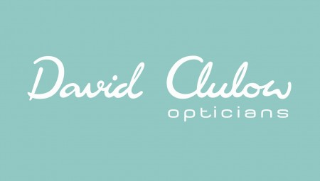 ad2d04950e David Clulow Opticians is 50 years old