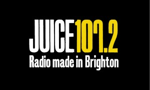 juice advert 50x30mm