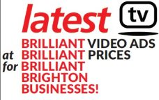 Great deals for advertising with Latest TV