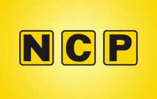 NCP parking - reduced rates!