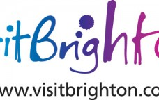 Become a VisitBrighton Partner